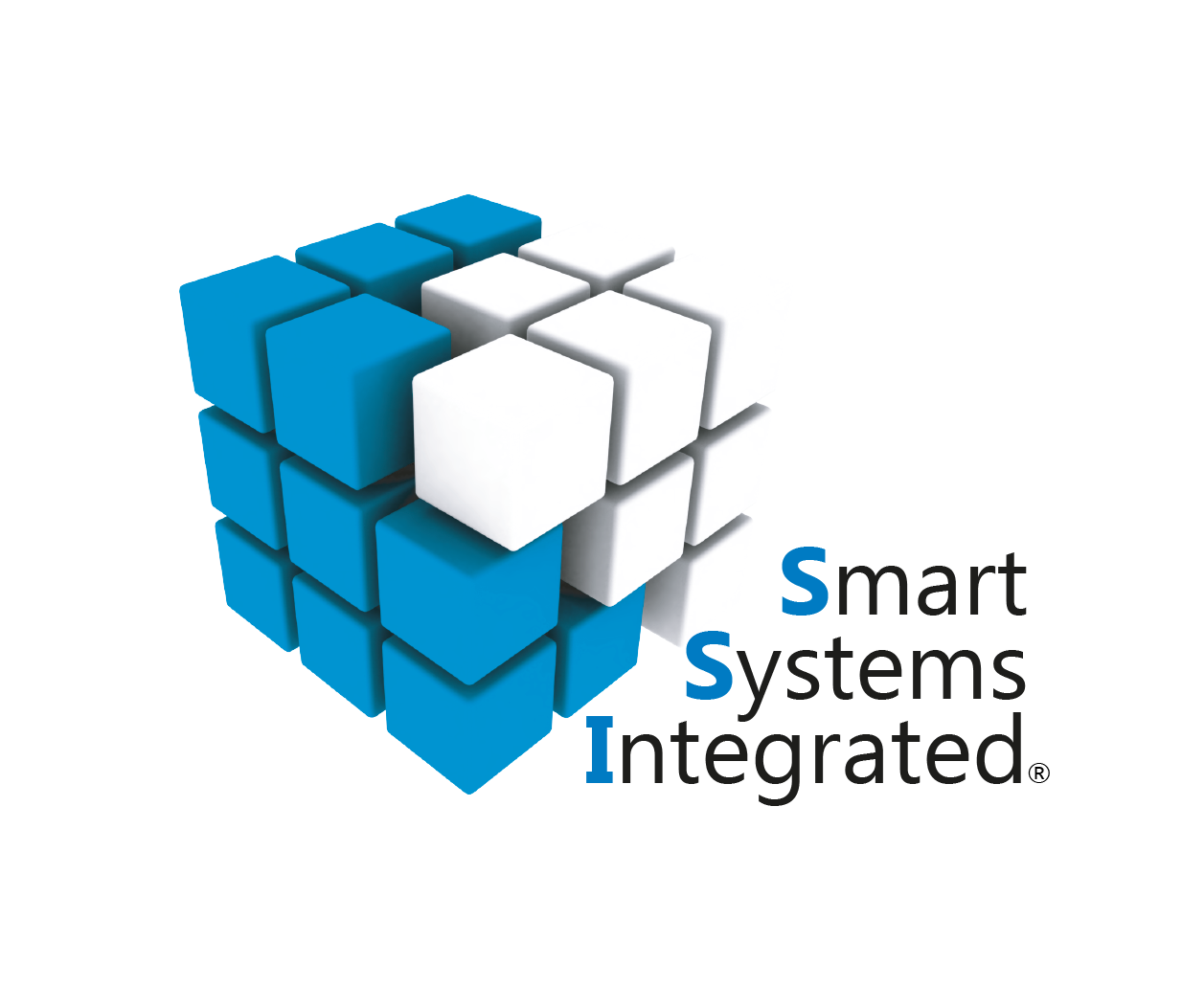 Smart Systems Trademark